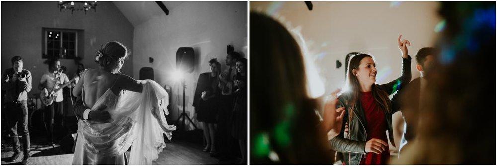 alternative wedding photographer106.jpg