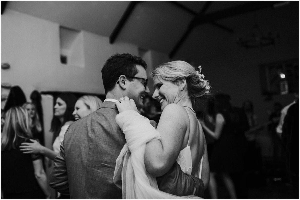alternative wedding photographer114.jpg
