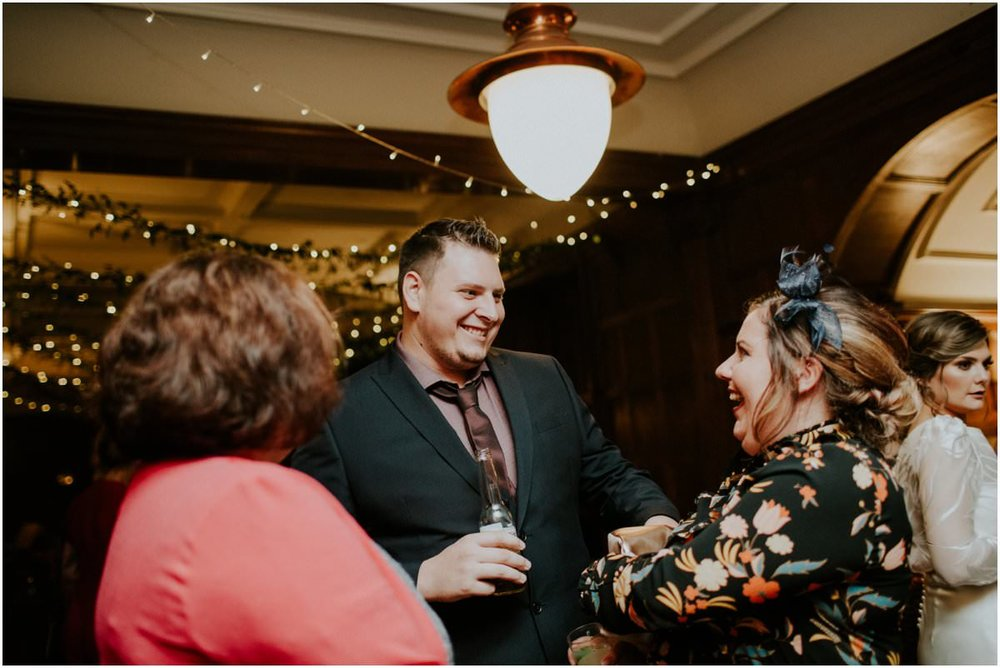 Grays court wedding photographer87.jpg