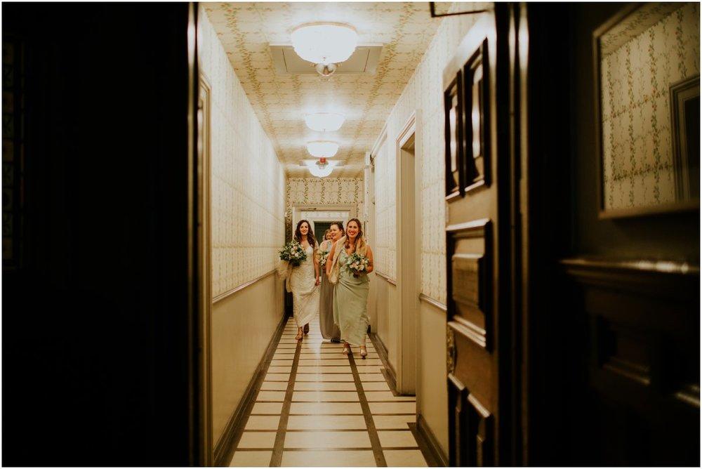 buckingham railway museum wedding photography8.jpg