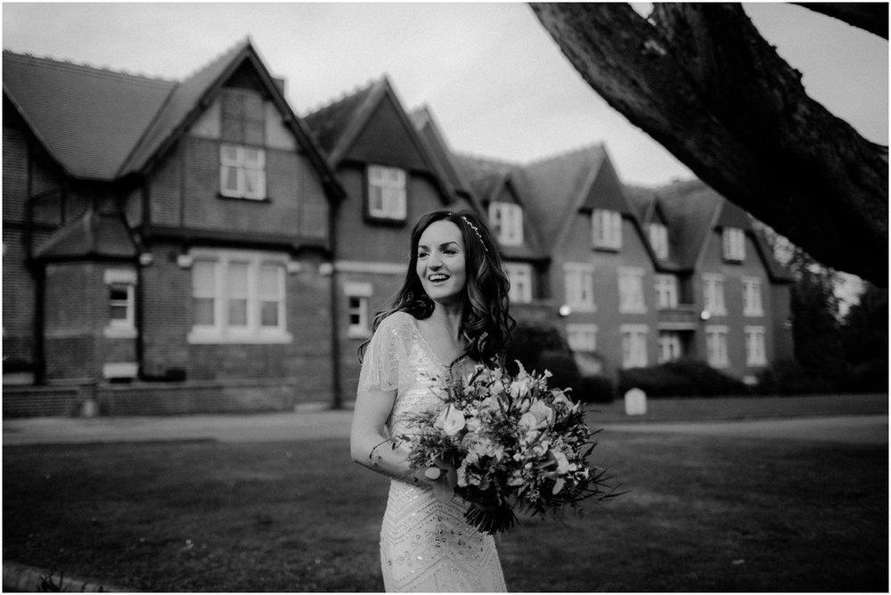 buckingham railway museum wedding photography10.jpg