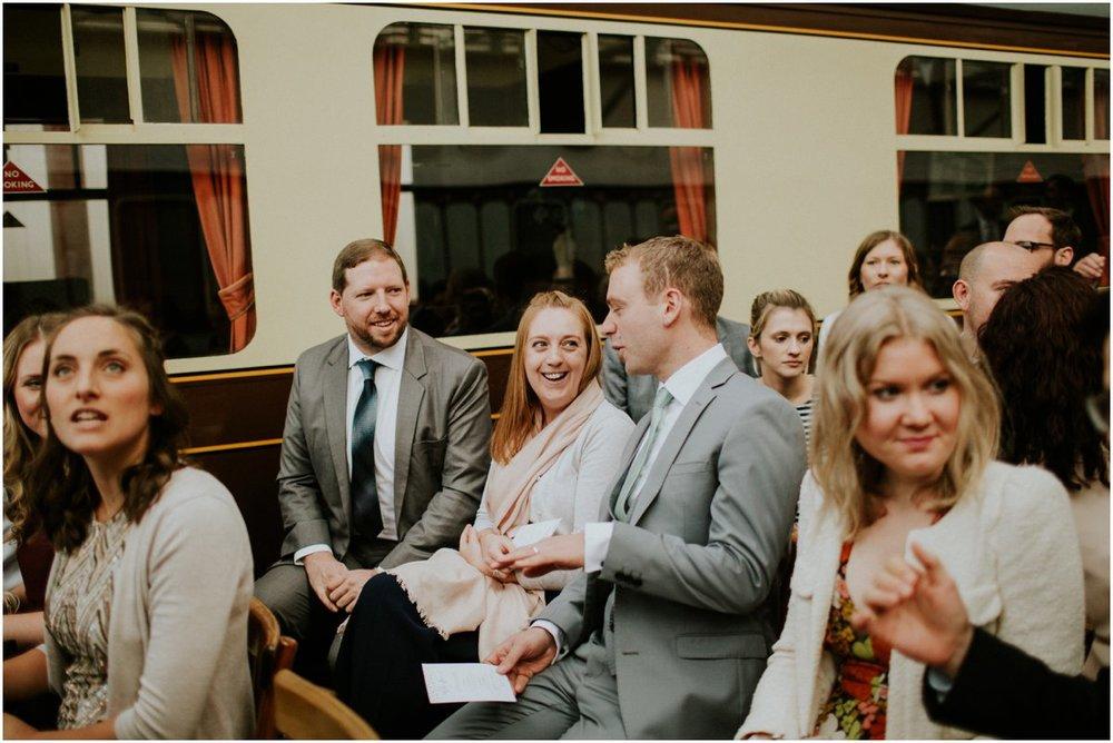 buckingham railway museum wedding photography13.jpg