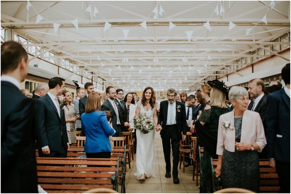 buckingham railway museum wedding photography14.jpg