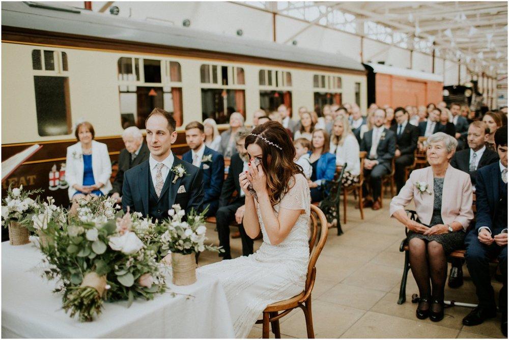 buckingham railway museum wedding photography16.jpg