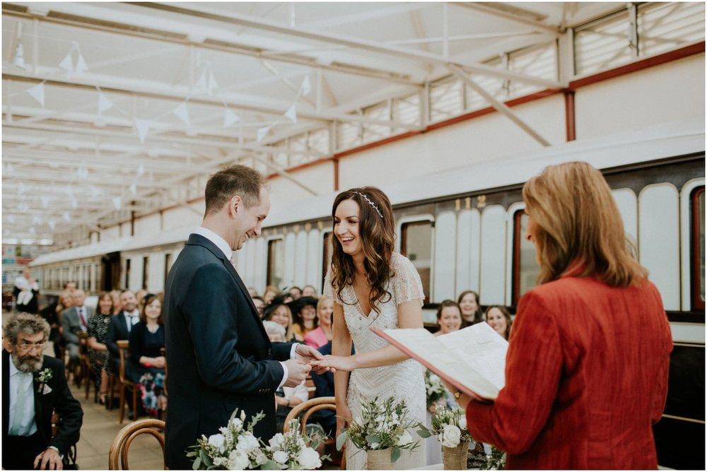 buckingham railway museum wedding photography22.jpg