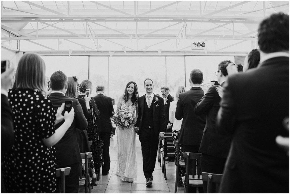 buckingham railway museum wedding photography28.jpg