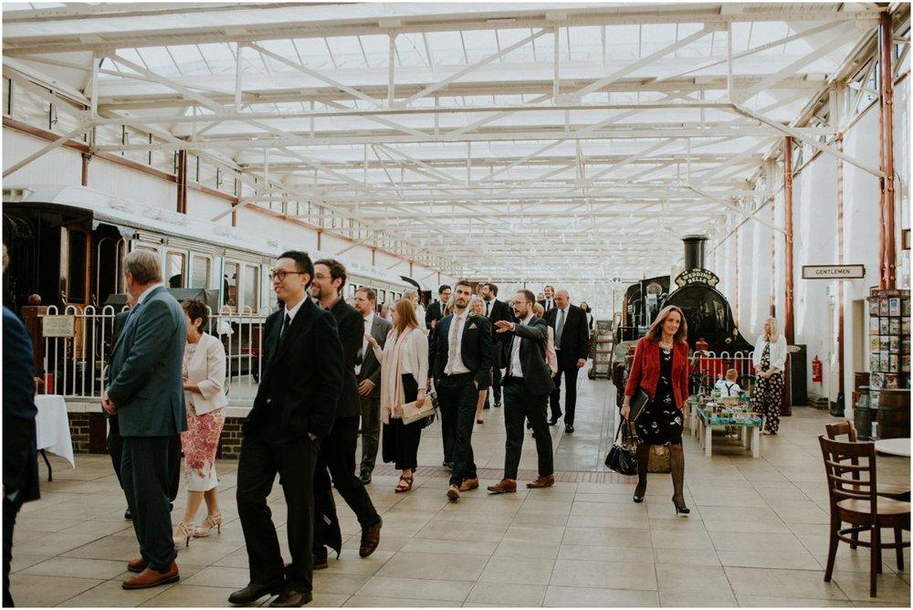 buckingham railway museum wedding photography30.jpg