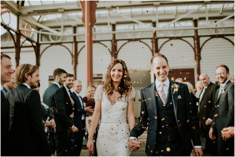 buckingham railway museum wedding photography34.jpg