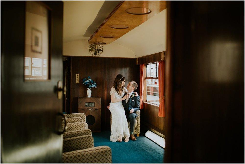 buckingham railway museum wedding photography46.jpg