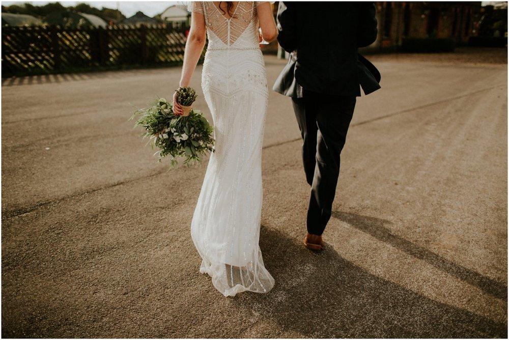 buckingham railway museum wedding photography49.jpg
