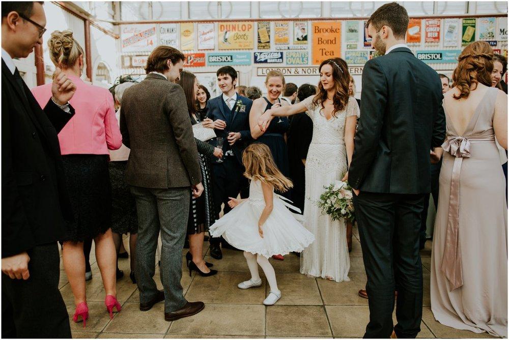 buckingham railway museum wedding photography57.jpg