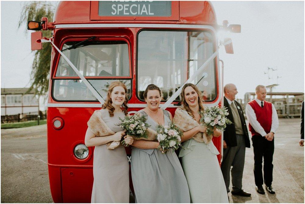 buckingham railway museum wedding photography62.jpg
