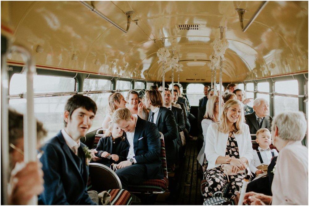 buckingham railway museum wedding photography63.jpg