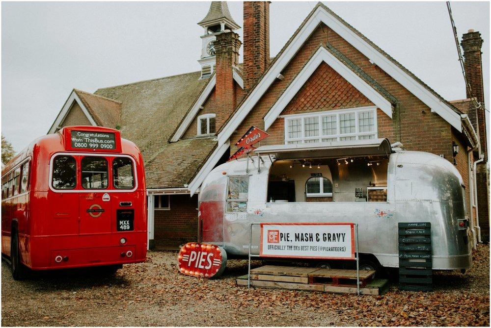 buckingham railway museum wedding photography72.jpg