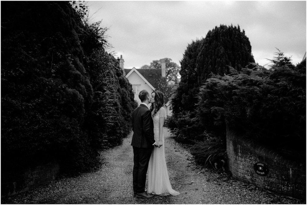 buckingham railway museum wedding photography75.jpg