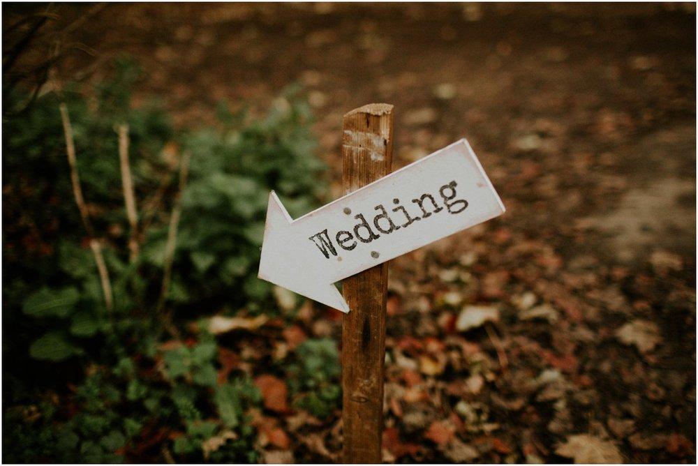 buckingham railway museum wedding photography76.jpg