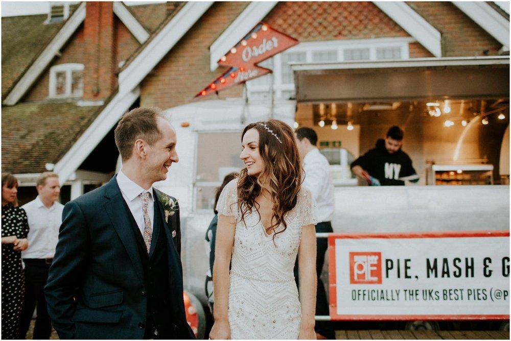 buckingham railway museum wedding photography78.jpg