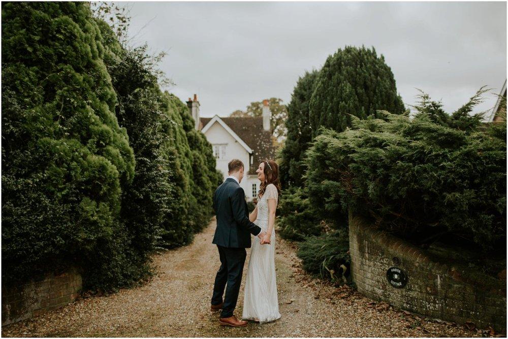 buckingham railway museum wedding photography79.jpg