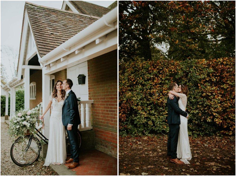 buckingham railway museum wedding photography80.jpg
