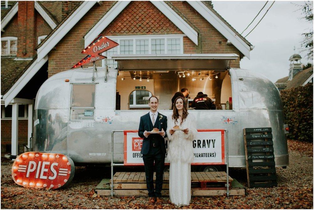 buckingham railway museum wedding photography82.jpg
