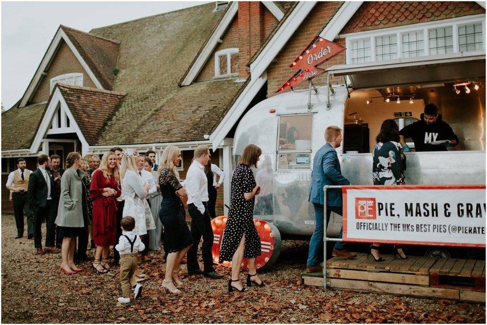buckingham railway museum wedding photography83.jpg