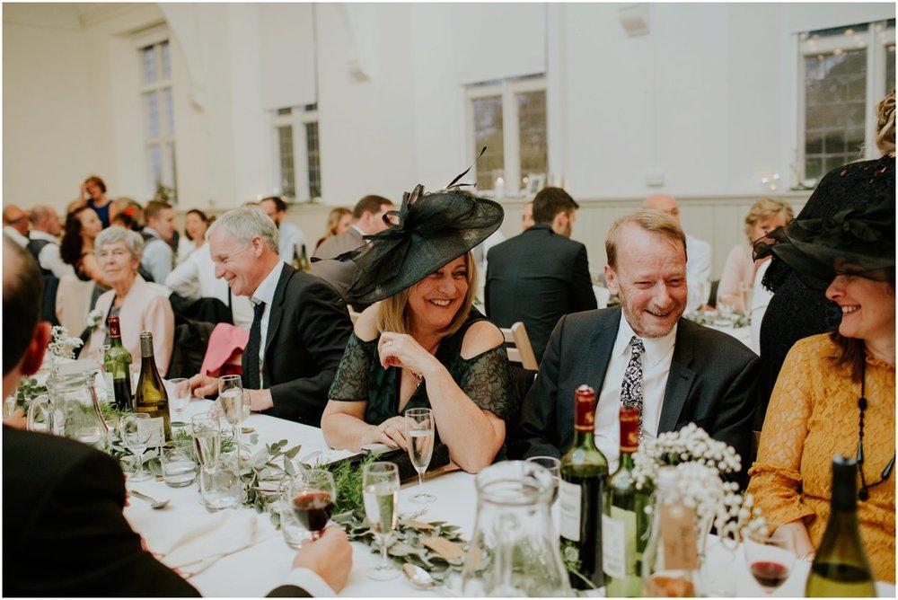 buckingham railway museum wedding photography84.jpg