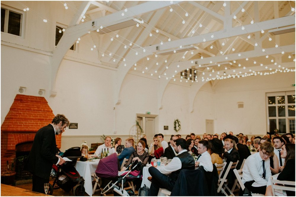 buckingham railway museum wedding photography85.jpg