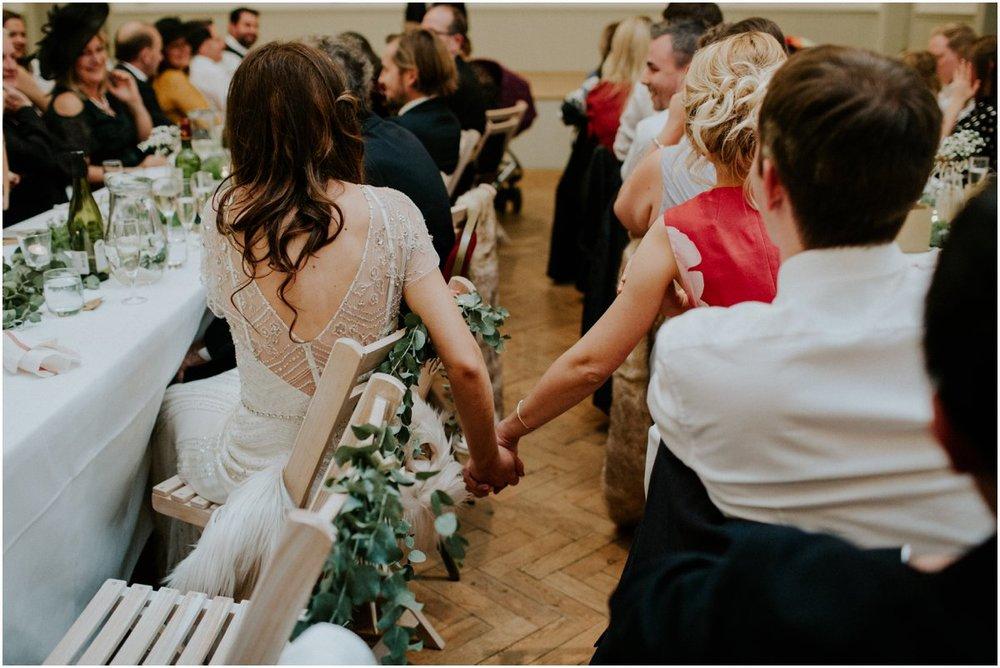 buckingham railway museum wedding photography91.jpg