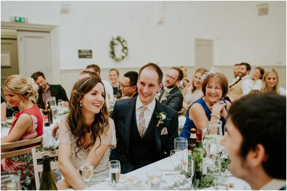 buckingham railway museum wedding photography99.jpg