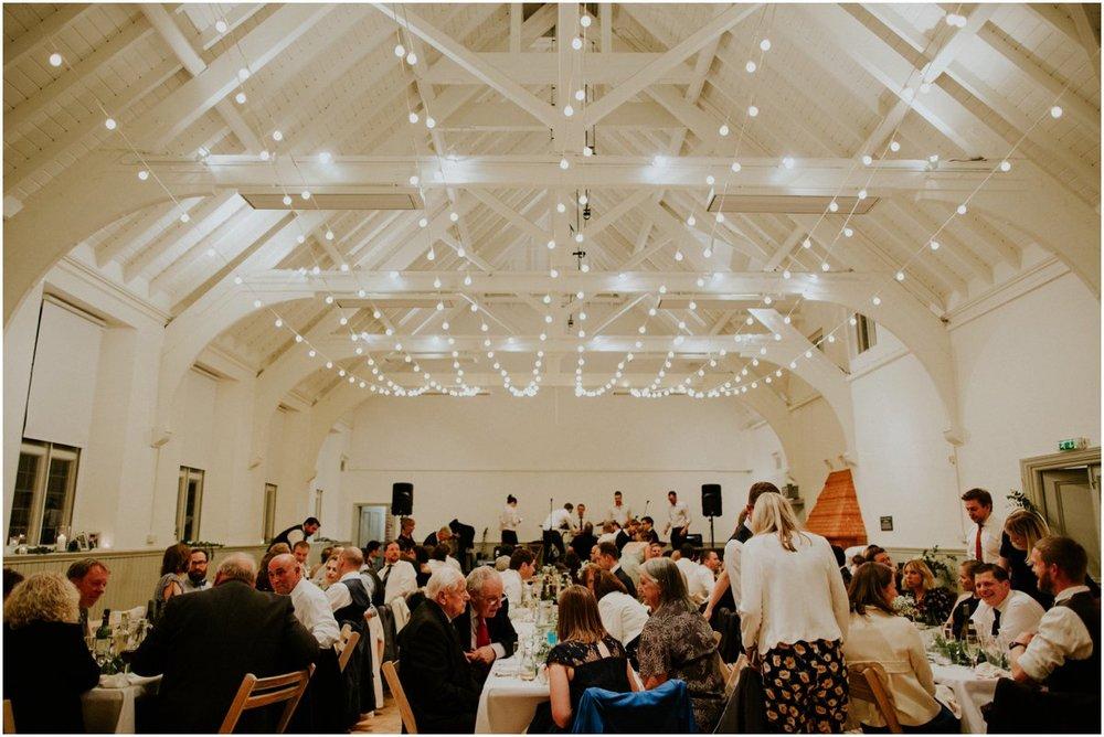 buckingham railway museum wedding photography103.jpg