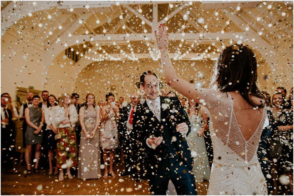 buckingham railway museum wedding photography106.jpg