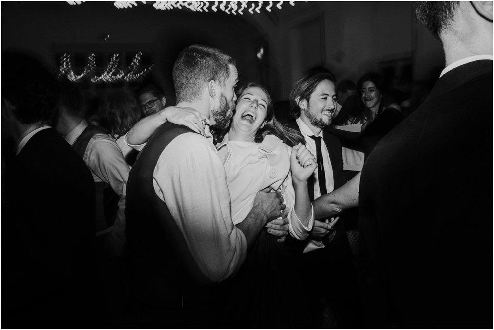 buckingham railway museum wedding photography110.jpg