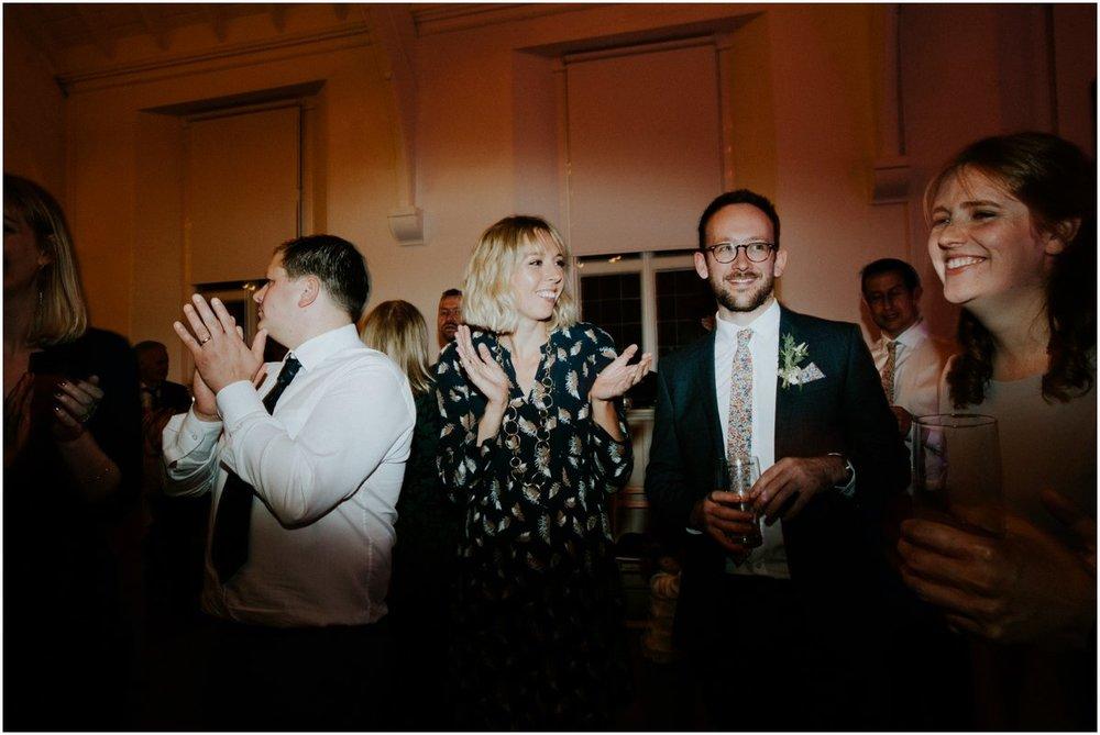 buckingham railway museum wedding photography111.jpg