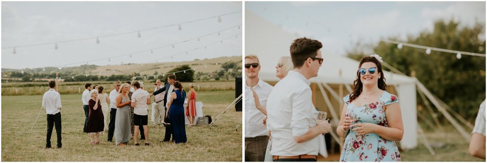 the party field wedding photographer36.jpg