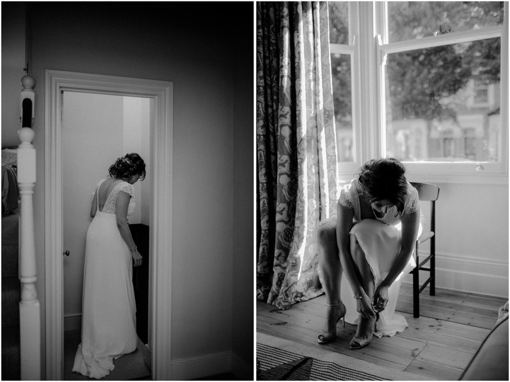 London Hackney wedding photographer11.jpg