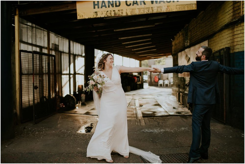 London Hackney wedding photographer60.jpg