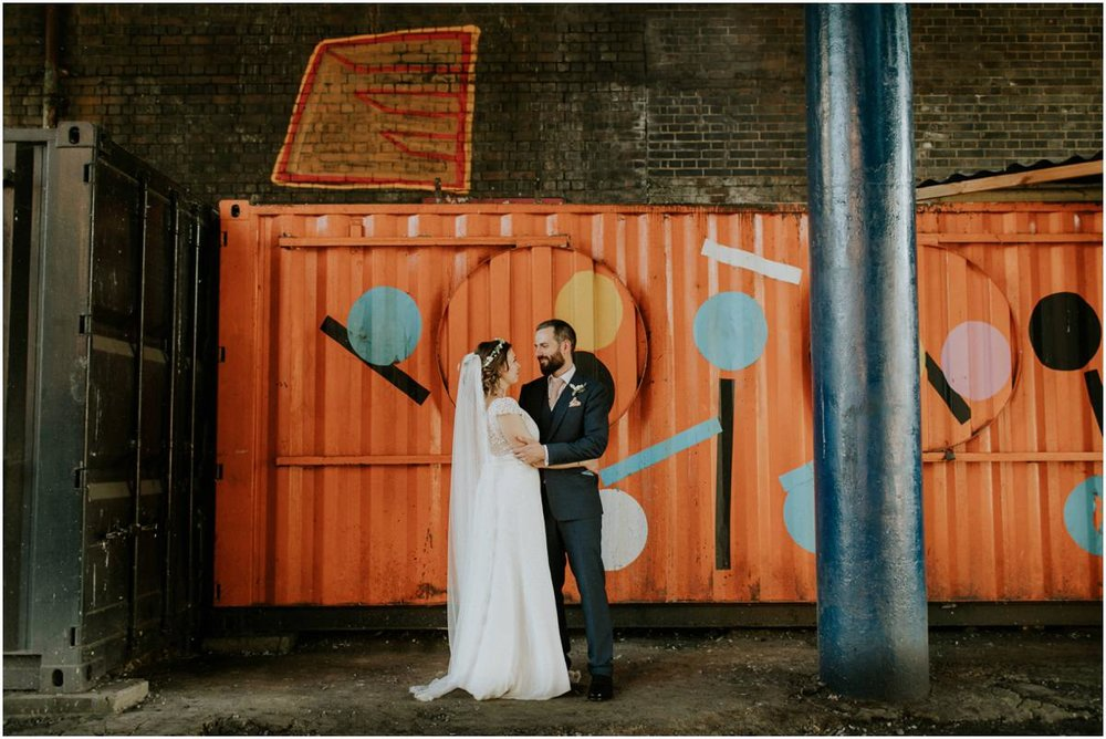 London Hackney wedding photographer61.jpg