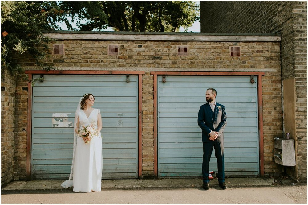 London Hackney wedding photographer63.jpg