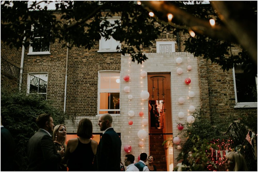 London Hackney wedding photographer93.jpg