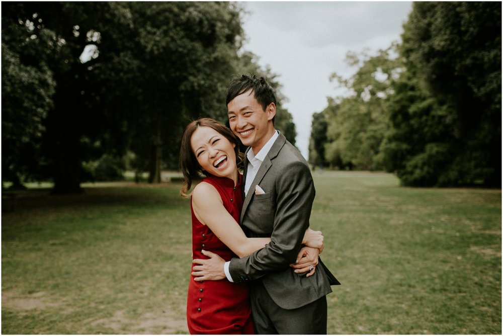 london pre wedding photographer7.jpg