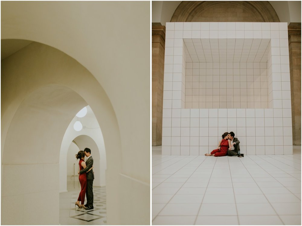 london pre wedding photographer26.jpg