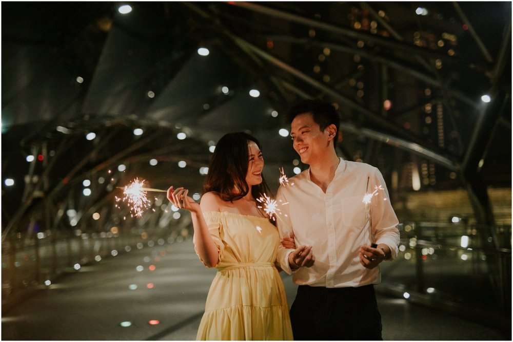 Singapore pre-wedding photographer1.jpg