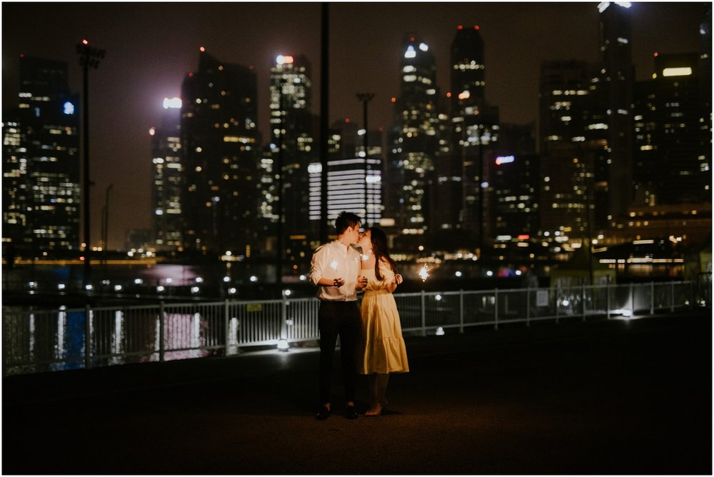 Singapore pre-wedding photographer3.jpg