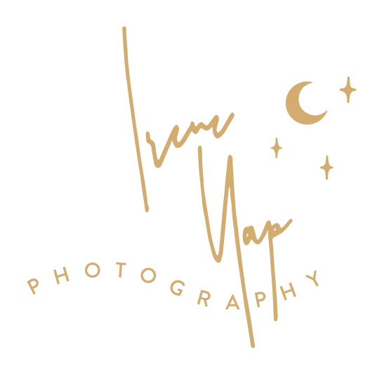 Irene Yap Weddings | London & Brighton wedding photographer