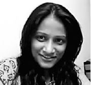 Hema Nayal   BIM Consultant  An Architect specialised in BIM for construction, practiced as 5D BIM engineer, helped large projects to use BIM to control cost and time, leading the construction BIM team.