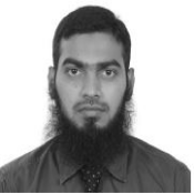 Abdullah Shanmugam   Implementation Specialist  a very powerful user on multiple BIM platforms, from Architectural to MEP platforms, Abdullah is   specialised in tech support,training &implementation.
