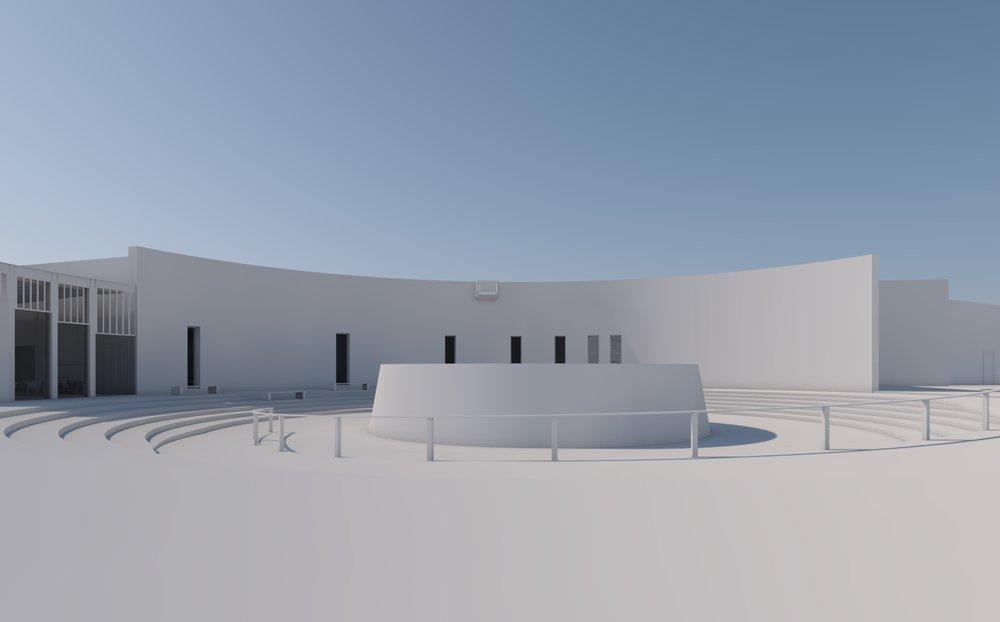 04 Yard_CR_White.jpg