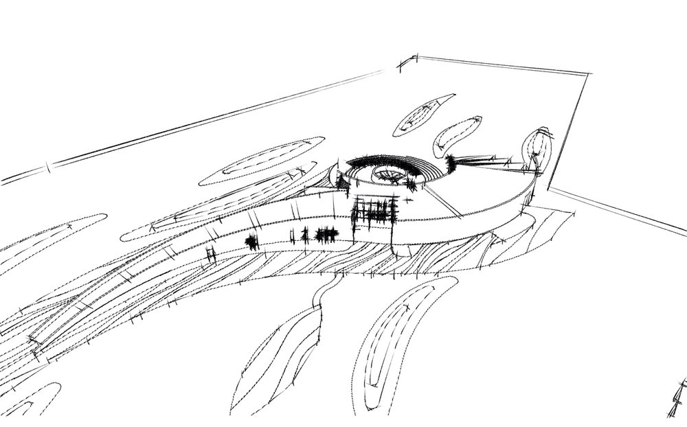 02 Over View Sketch.jpg