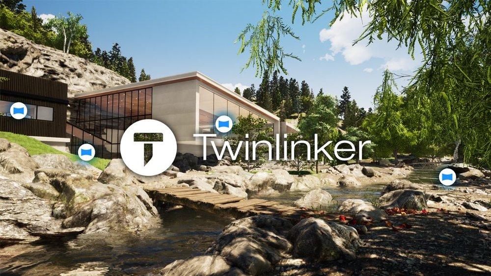 twinlinker-home-1030x579.jpg