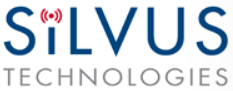 Silvus Logo.PNG